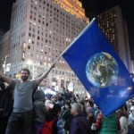 Occupy Wall Street and the Great Democratic Awakening