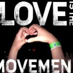 The LovEvolution