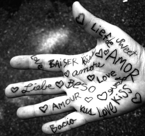 Love-Hand-for-Choosing-a-name.jpg