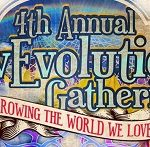2017 LovEvolution Gathering – Growing the World We Love